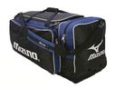 CSL703_14_large_holdall