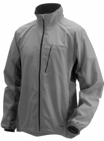 Кожаные куртки мужские - купить через интернет-магазин.