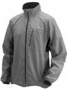 190725_2926_COURIER_ACTIVE_JACKET