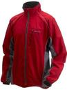 190725_4335_COURIER_ACTIVE_JACKET