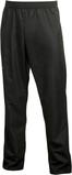 194150_1999_CRAFT_ACTIVE_WIND_PANT