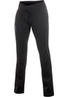 194174_1999_ACTIVE_STRAIGHT_PANT
