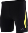 67RT105_94_Performance_Mid_Leg_Tight