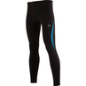 67RT107_91_Performance_Long_Leg_Tight