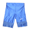 Nike_713586_460_New_collection